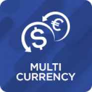 Multi Currency Exchange for Client