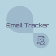 Read Email Status Tracker