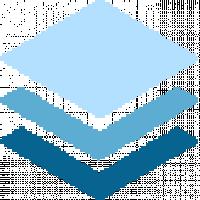 vmware WHMCS Module
