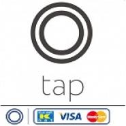 Tap Payment Gateway