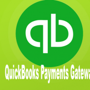 QuickBooks Payments Gateway For WHMCS