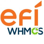 WHMCS Gerencianet Oficial - Boletos