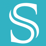 SoluteDNS - PowerDNS Web Interface