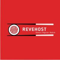 ReveHost Domain Registrar Module