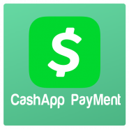 CashApp Payment Gateway For WHMCS