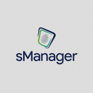 sManager Online Payment