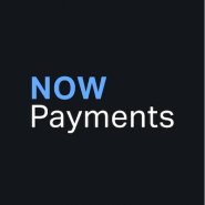 NOWPayments WHMCS Payment Gateway