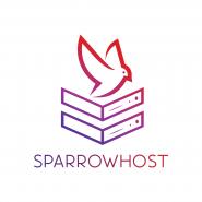 Nameserver details widget hook by SparrowHost