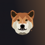 DogeCash WHMCS gateway (P2P)