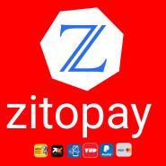 Zitopay