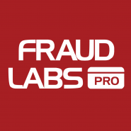 FraudLabs Pro Fraud Prevention