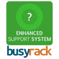 Enhanced Support System