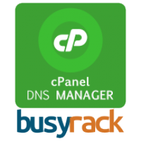 cPanel DNS Manager Module for WHMCS