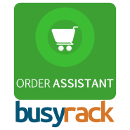 WHMCS Order Assistant