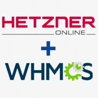 Hetzner Servers Manager