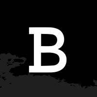 Braintree Card Payment Gateway