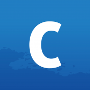Coinbase Commerce Payment Gateway