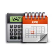 Advanced VAT Report