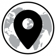 GeoIP Localisation