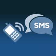 The SMS Addon + Admin Secure