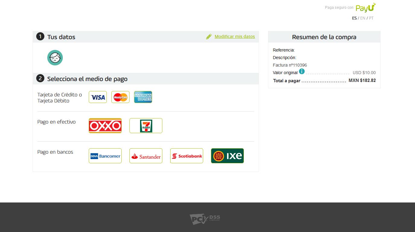 Marketplace Whmcs Payu Module Biz -