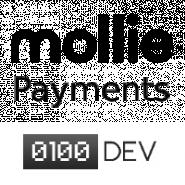 Mollie gateway