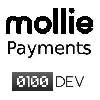 Mollie Payments gateway